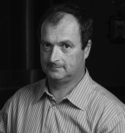 Philippe Grynfeltt