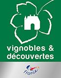 vignobles-decouvertes